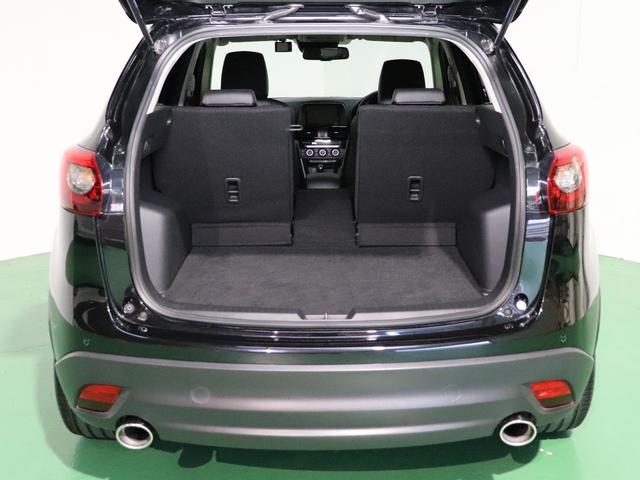 XD Lパッケージ 純正8インチナビ WORK21AW 車高調 オートエグゼマフラー BOSEサウンド DVD再生 Bluetooth バック・サイドモニター ETC 純正エンジンスターター  黒革シート シートヒーター(37枚目)