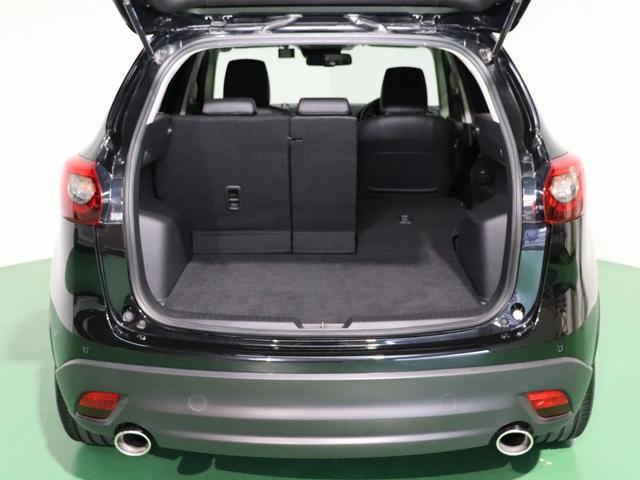XD Lパッケージ 純正8インチナビ WORK21AW 車高調 オートエグゼマフラー BOSEサウンド DVD再生 Bluetooth バック・サイドモニター ETC 純正エンジンスターター  黒革シート シートヒーター(38枚目)