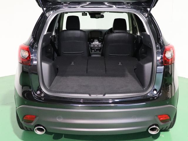 XD Lパッケージ 純正8インチナビ WORK21AW 車高調 オートエグゼマフラー BOSEサウンド DVD再生 Bluetooth バック・サイドモニター ETC 純正エンジンスターター  黒革シート シートヒーター(39枚目)