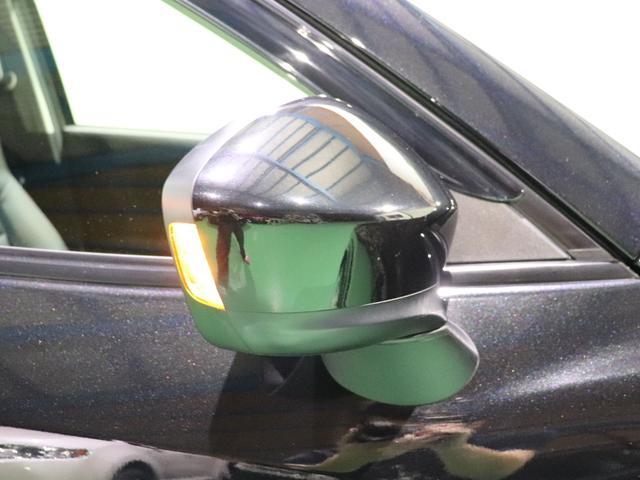 XD Lパッケージ 純正8インチナビ WORK21AW 車高調 オートエグゼマフラー BOSEサウンド DVD再生 Bluetooth バック・サイドモニター ETC 純正エンジンスターター  黒革シート シートヒーター(42枚目)