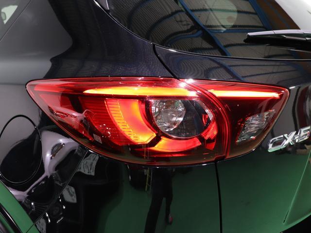 XD Lパッケージ 純正8インチナビ WORK21AW 車高調 オートエグゼマフラー BOSEサウンド DVD再生 Bluetooth バック・サイドモニター ETC 純正エンジンスターター  黒革シート シートヒーター(43枚目)