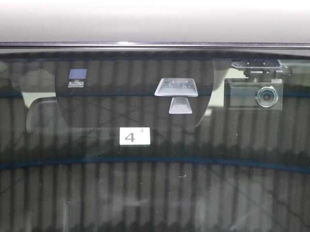 XD Lパッケージ 純正8インチナビ WORK21AW 車高調 オートエグゼマフラー BOSEサウンド DVD再生 Bluetooth バック・サイドモニター ETC 純正エンジンスターター  黒革シート シートヒーター(44枚目)