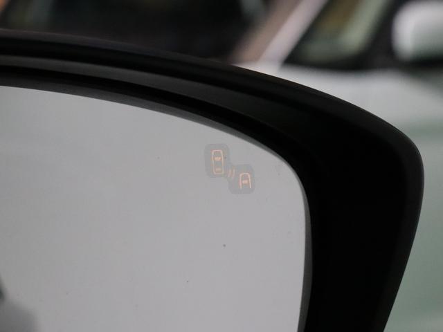 XD Lパッケージ 純正8インチナビ WORK21AW 車高調 オートエグゼマフラー BOSEサウンド DVD再生 Bluetooth バック・サイドモニター ETC 純正エンジンスターター  黒革シート シートヒーター(45枚目)