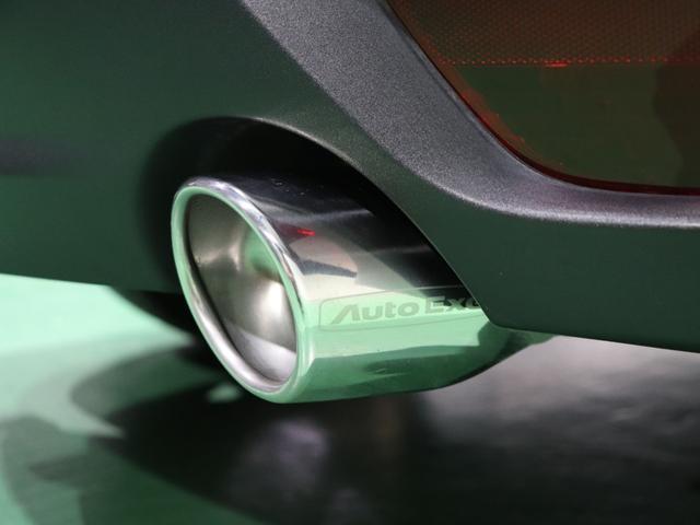 XD Lパッケージ 純正8インチナビ WORK21AW 車高調 オートエグゼマフラー BOSEサウンド DVD再生 Bluetooth バック・サイドモニター ETC 純正エンジンスターター  黒革シート シートヒーター(51枚目)