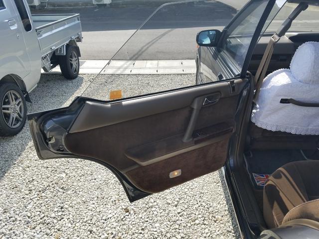 「日産」「セドリック」「セダン」「岐阜県」の中古車43