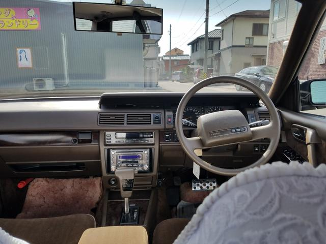 「日産」「セドリック」「セダン」「岐阜県」の中古車49