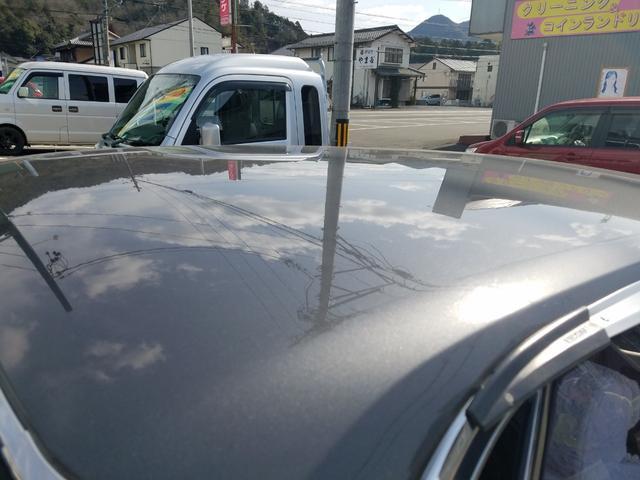 「日産」「セドリック」「セダン」「岐阜県」の中古車61