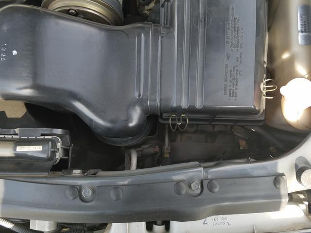 「日産」「セドリック」「セダン」「岐阜県」の中古車74