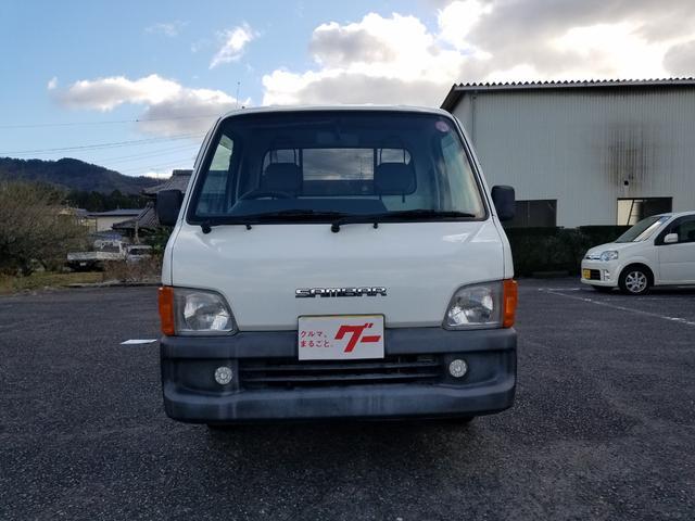 「スバル」「サンバートラック」「トラック」「岐阜県」の中古車31