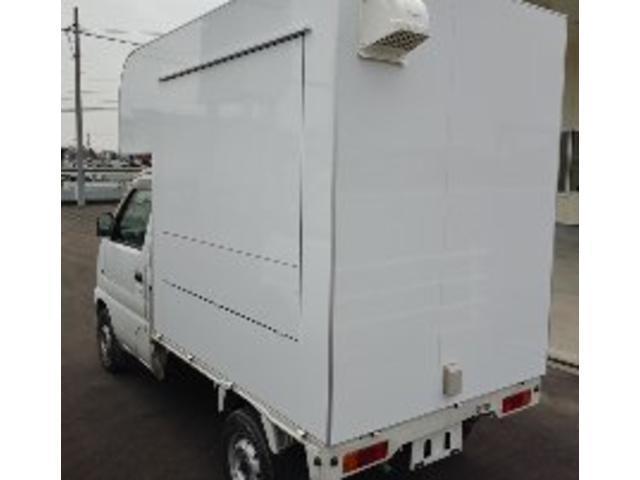 「スズキ」「キャリイトラック」「トラック」「愛知県」の中古車15