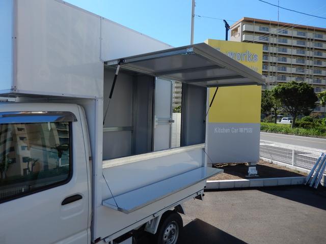 「三菱」「ミニキャブトラック」「トラック」「愛知県」の中古車3