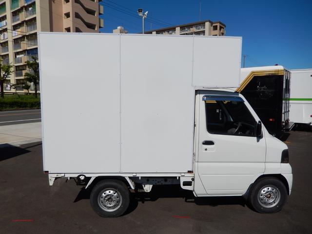 「三菱」「ミニキャブトラック」「トラック」「愛知県」の中古車12