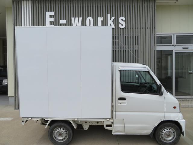 「三菱」「ミニキャブトラック」「トラック」「愛知県」の中古車4