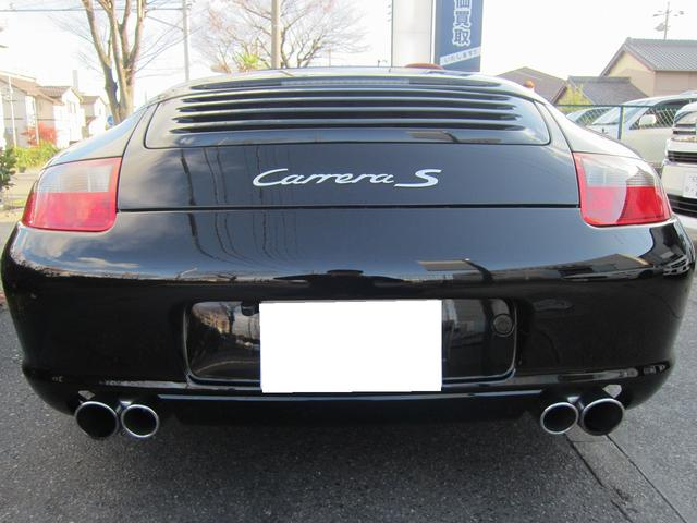 911カレラS カブリオレ D車 左H HDDフルセグBカメ(16枚目)