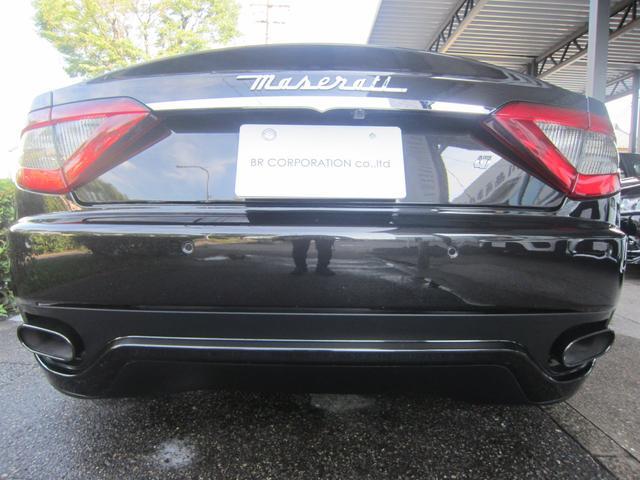 D車 スポーツMCオートシフト カラードダッシュ HDD(17枚目)