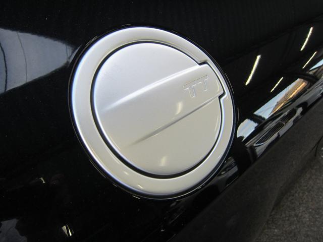 TTS D車 フルセグナビ Bカメラ 赤黒コンビレザーシート(19枚目)