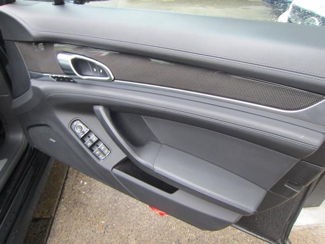 GTS ディーラー車 右H スポーツクロノパッケージ(16枚目)