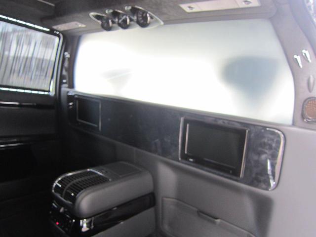 「マイバッハ」「マイバッハ」「セダン」「愛知県」の中古車45
