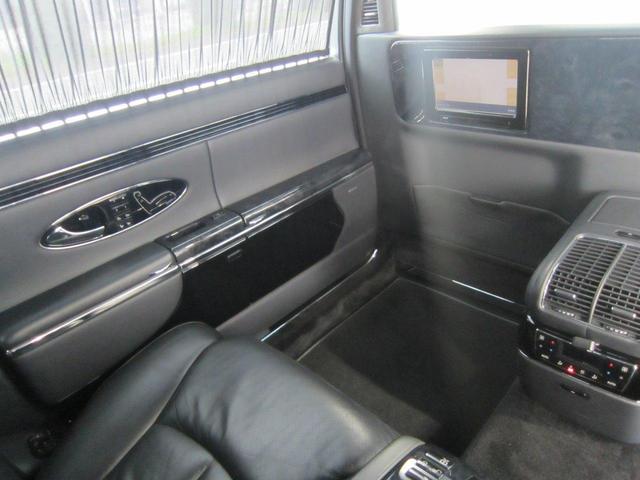 「マイバッハ」「マイバッハ」「セダン」「愛知県」の中古車50