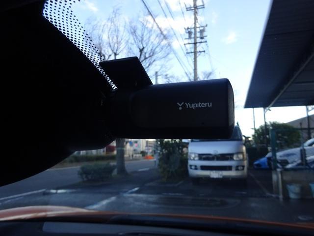 「マクラーレン」「600LTスパイダー」「オープンカー」「愛知県」の中古車43