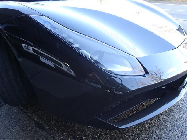 「フェラーリ」「488スパイダー」「オープンカー」「愛知県」の中古車12