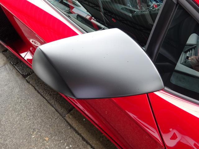 LP750-4 アヴェンタドール SV 世界限定600台 ディーラー車 カーボンインテリア パワークラフト可変マフラー&キャタストレート 純正マフラー有 フルプロテクションフォルム施工 SVビックデカール 備品全有(18枚目)