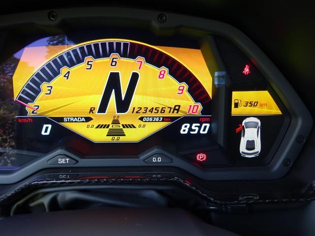 LP750-4 アヴェンタドール SV 世界限定600台 ディーラー車 カーボンインテリア パワークラフト可変マフラー&キャタストレート 純正マフラー有 フルプロテクションフォルム施工 SVビックデカール 備品全有(54枚目)