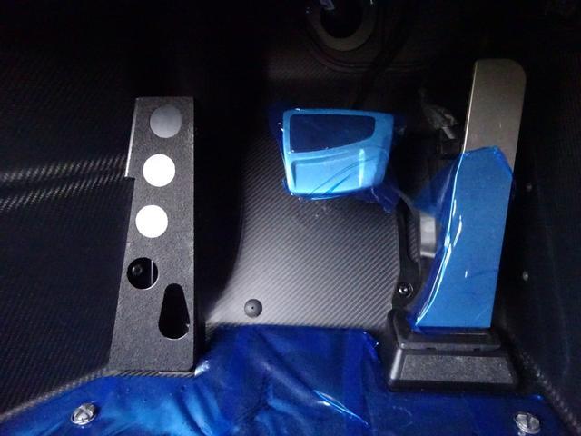 LP750-4 アヴェンタドール SV 世界限定600台 ディーラー車 カーボンインテリア パワークラフト可変マフラー&キャタストレート 純正マフラー有 フルプロテクションフォルム施工 SVビックデカール 備品全有(56枚目)