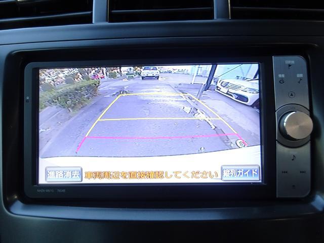 Sツーリングセレクション 純正HDDナビ バックカメラ フルセグ スマートキー プッシュスタート LEDヘッドライト ビルトインETC(19枚目)