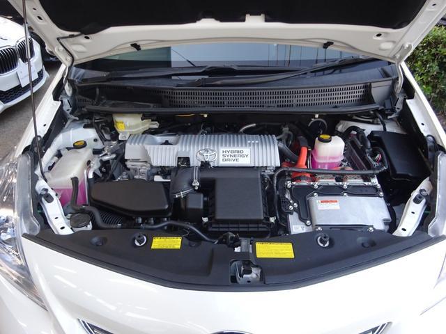 Sツーリングセレクション 純正HDDナビ バックカメラ フルセグ スマートキー プッシュスタート LEDヘッドライト ビルトインETC(22枚目)