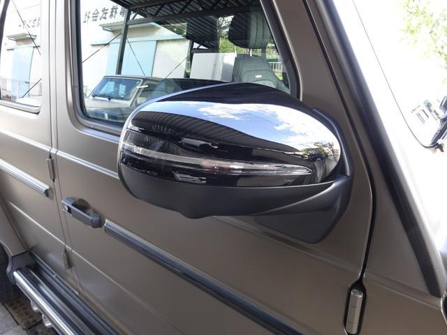 「その他」「Gクラス」「SUV・クロカン」「愛知県」の中古車12