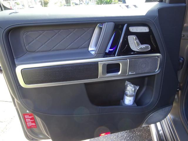 「その他」「Gクラス」「SUV・クロカン」「愛知県」の中古車26