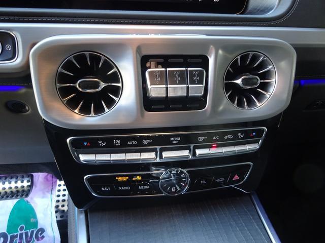 「その他」「Gクラス」「SUV・クロカン」「愛知県」の中古車33