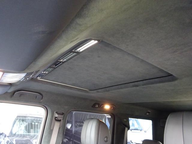 「その他」「Gクラス」「SUV・クロカン」「愛知県」の中古車36