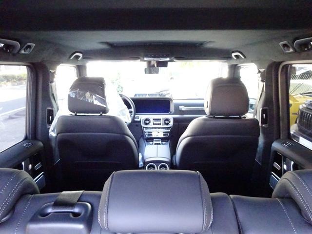 「その他」「Gクラス」「SUV・クロカン」「愛知県」の中古車25