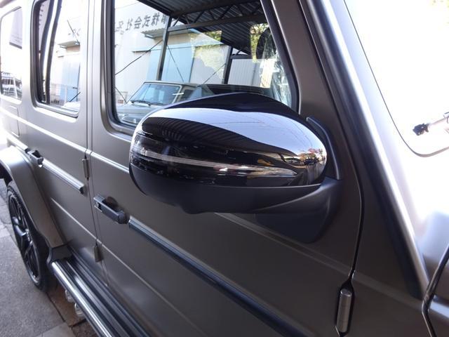 「その他」「Gクラス」「SUV・クロカン」「愛知県」の中古車13
