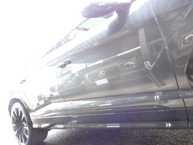 「ランボルギーニ」「ウルス」「SUV・クロカン」「愛知県」の中古車19