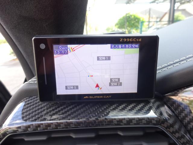 「ランボルギーニ」「ウルス」「SUV・クロカン」「愛知県」の中古車50