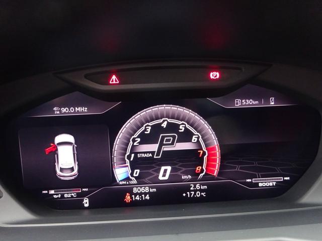 「ランボルギーニ」「ウルス」「SUV・クロカン」「愛知県」の中古車32