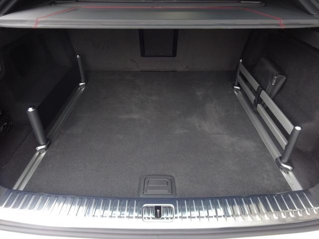 「ランボルギーニ」「ウルス」「SUV・クロカン」「愛知県」の中古車54