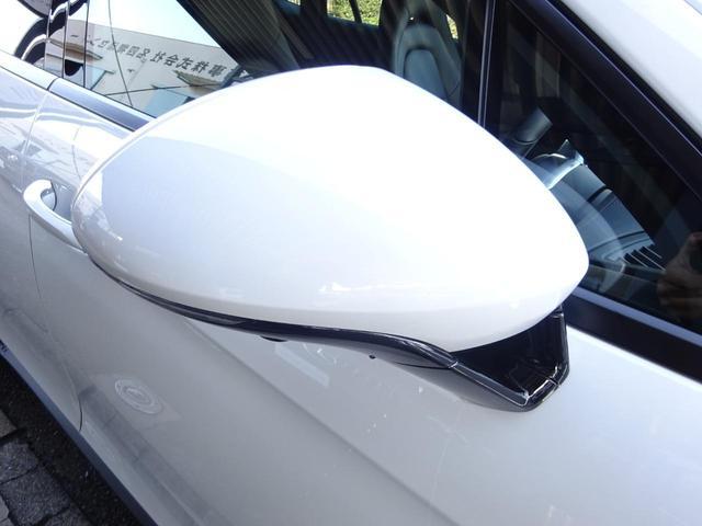 4 E-ハイブリッド ワンオーナー車 スポーツクロノPKG 21インチスポーツデザインAW BOSEサウンド コンフォートアクセス コンフォートメモリーPKG サラウンドビューカメラ付きパークアシスト ストレージPKG(16枚目)