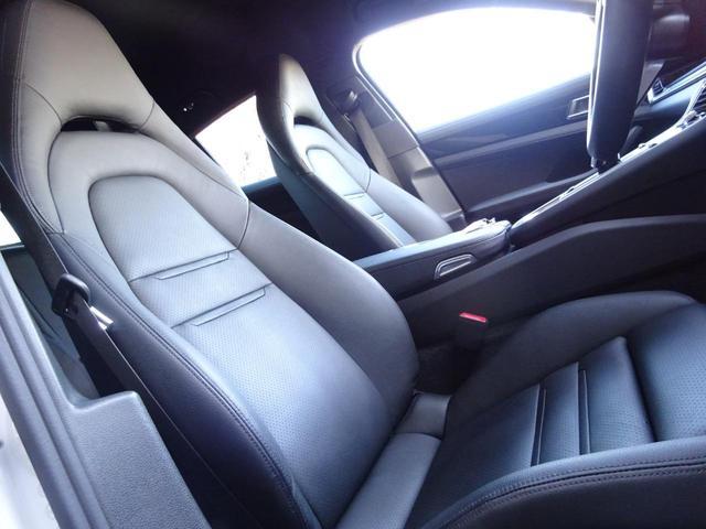 4 E-ハイブリッド ワンオーナー車 スポーツクロノPKG 21インチスポーツデザインAW BOSEサウンド コンフォートアクセス コンフォートメモリーPKG サラウンドビューカメラ付きパークアシスト ストレージPKG(36枚目)