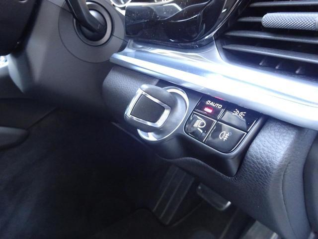 4 E-ハイブリッド ワンオーナー車 スポーツクロノPKG 21インチスポーツデザインAW BOSEサウンド コンフォートアクセス コンフォートメモリーPKG サラウンドビューカメラ付きパークアシスト ストレージPKG(37枚目)