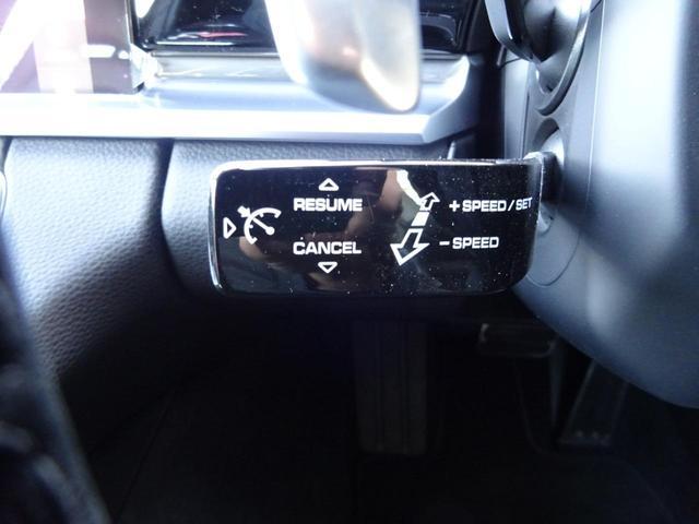 4 E-ハイブリッド ワンオーナー車 スポーツクロノPKG 21インチスポーツデザインAW BOSEサウンド コンフォートアクセス コンフォートメモリーPKG サラウンドビューカメラ付きパークアシスト ストレージPKG(43枚目)
