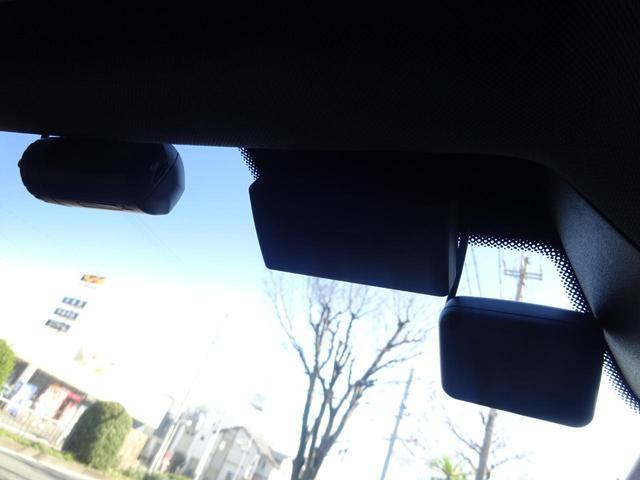 4 E-ハイブリッド ワンオーナー車 スポーツクロノPKG 21インチスポーツデザインAW BOSEサウンド コンフォートアクセス コンフォートメモリーPKG サラウンドビューカメラ付きパークアシスト ストレージPKG(47枚目)
