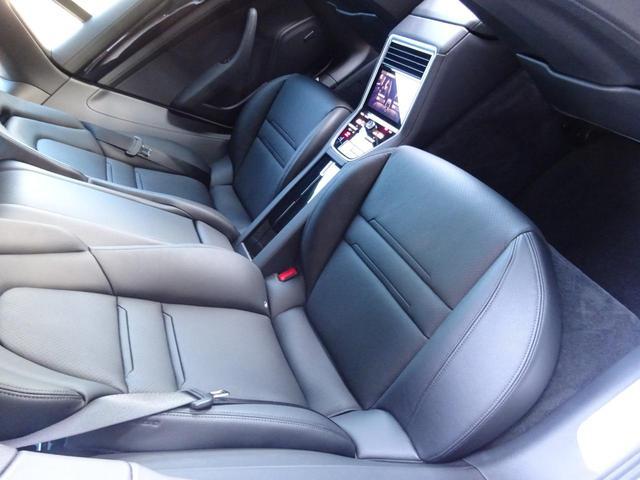 4 E-ハイブリッド ワンオーナー車 スポーツクロノPKG 21インチスポーツデザインAW BOSEサウンド コンフォートアクセス コンフォートメモリーPKG サラウンドビューカメラ付きパークアシスト ストレージPKG(53枚目)