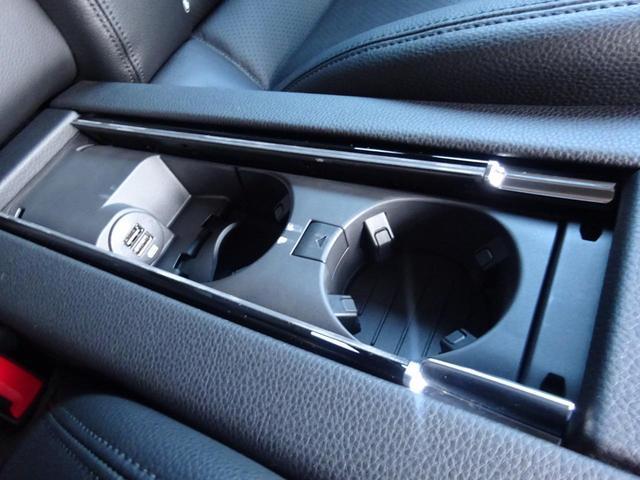 4 E-ハイブリッド ワンオーナー車 スポーツクロノPKG 21インチスポーツデザインAW BOSEサウンド コンフォートアクセス コンフォートメモリーPKG サラウンドビューカメラ付きパークアシスト ストレージPKG(55枚目)