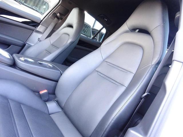 4 E-ハイブリッド ワンオーナー車 スポーツクロノPKG 21インチスポーツデザインAW BOSEサウンド コンフォートアクセス コンフォートメモリーPKG サラウンドビューカメラ付きパークアシスト ストレージPKG(60枚目)