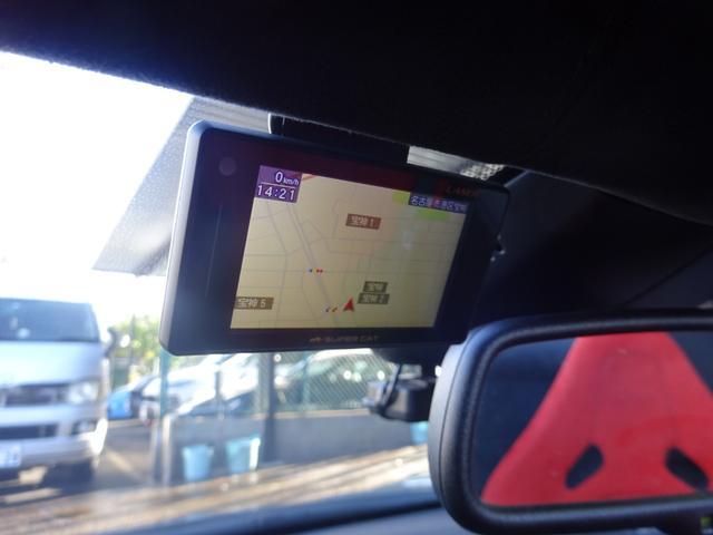 600LTスパイダー 正規ディーラー車 ワンオーナー車 アップグレード1 セキュリティP スペシャルP 純正ナビ バックカメラ 2.0ETC コンポーネントカーボンファイバーエクステリア F&Rパーキングセンサー スペア有(32枚目)