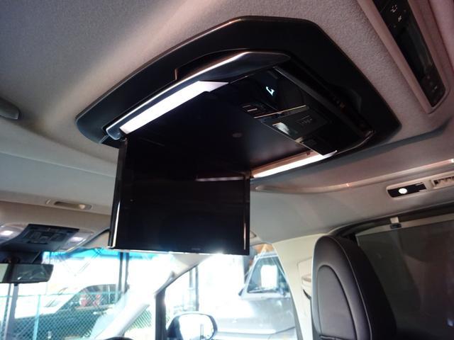 SR Cパッケージ ワンオーナー車 禁煙車 トヨタセーフティーセンス BSM デジタルインナーミラー スペアタイヤ アルパイン11型ナビフルセグ 12・8後席モニター ステアヒーター 純正マット サンルーフ 備品全て有り(29枚目)